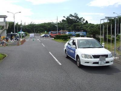 2010_10060010.jpg