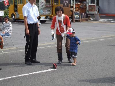 2010_10060018.jpg