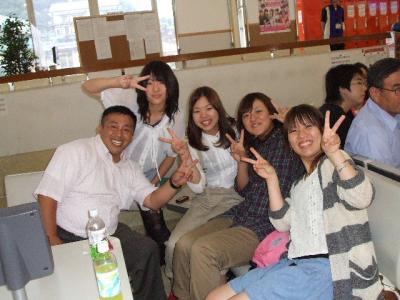 2010_10060048.jpg