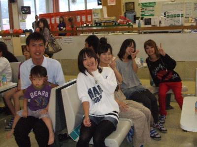 2010_10060057.jpg