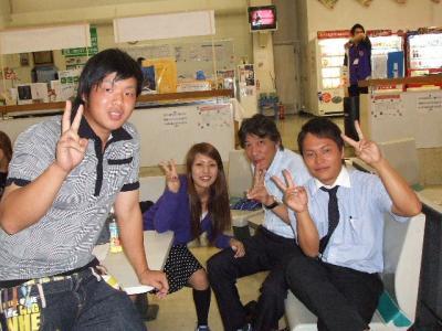 2010_10060058.jpg
