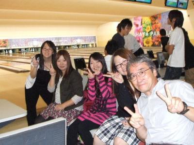 2010_10060089.jpg