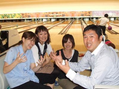 2010_10060092.jpg