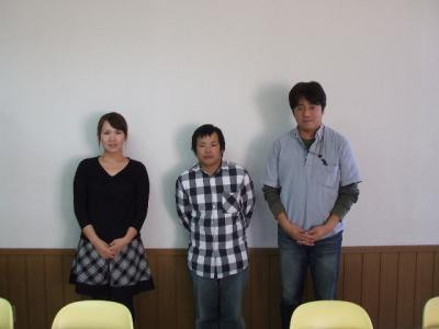 2010_12030048.jpg