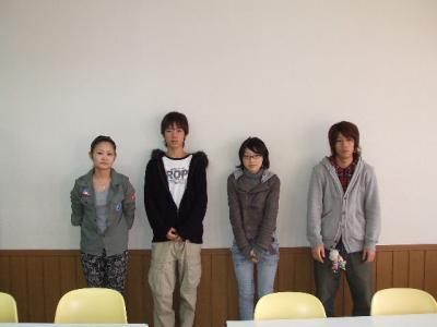 2010_12030063.jpg