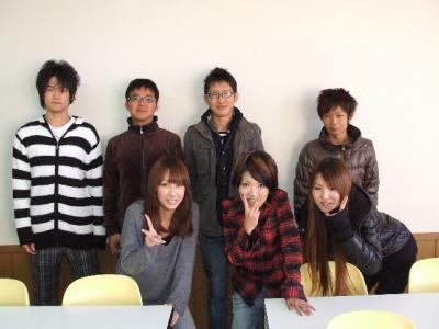 2010_12030095.jpg
