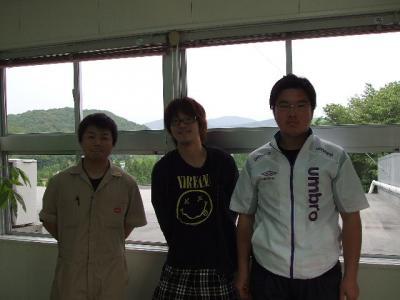 2011_08050073.jpg