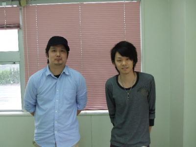 2011_08050074.jpg