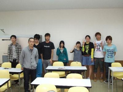 2011_08050077.jpg