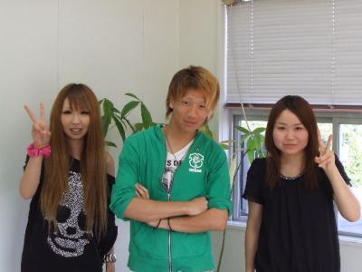 2011_08050081.jpg