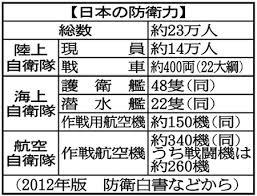 20141023-03.jpg