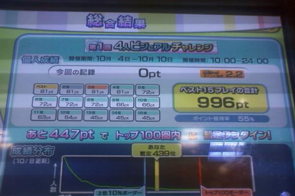CA3B0031_convert_20101008211127.jpg