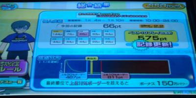 SN3A0054_convert_20110106221536.jpg