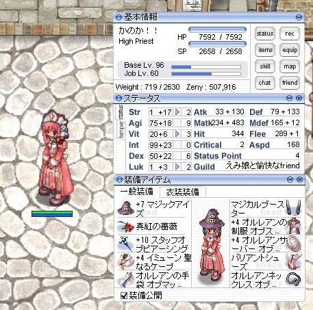 TU_03.jpg