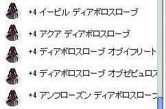 huku_all_01.jpg