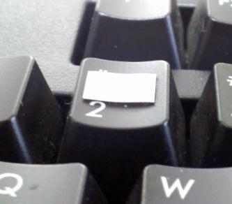 key_2.jpg