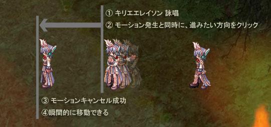 nanashi_03_kirie.jpg