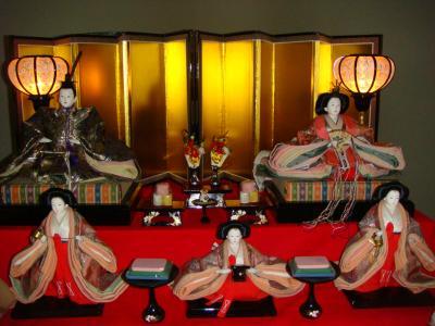 2012ひな祭り 001