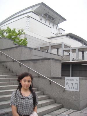 びわ湖ホール 001