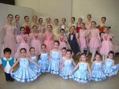 2011鹿屋市文化祭 005