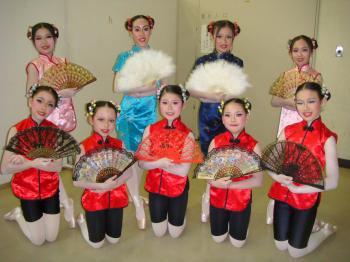 2011鹿屋市文化祭 006