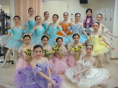 2012青少年文化祭 003