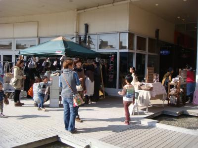 2012青少年文化祭 002