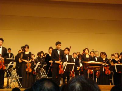 かのやオーケストラ2012 002
