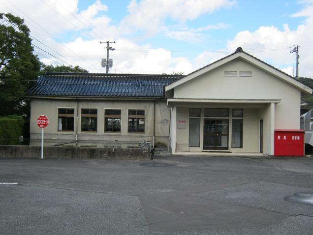 歩40集会所 (5)
