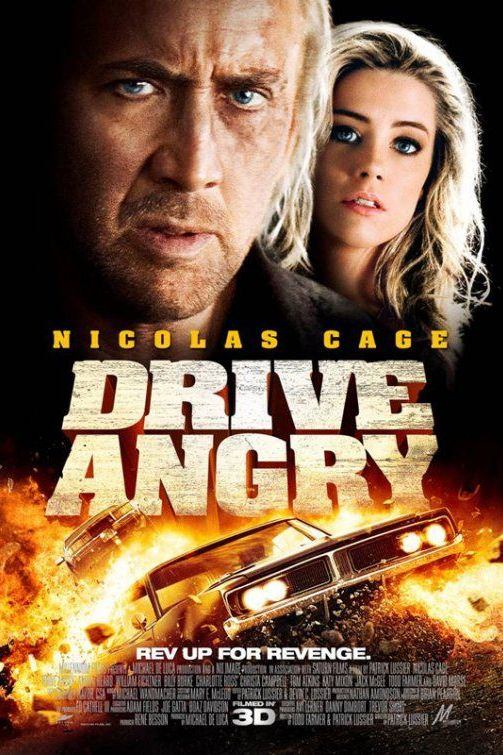 DriveAngry3D-Poster.jpg