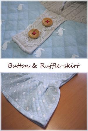 buttonskart ok