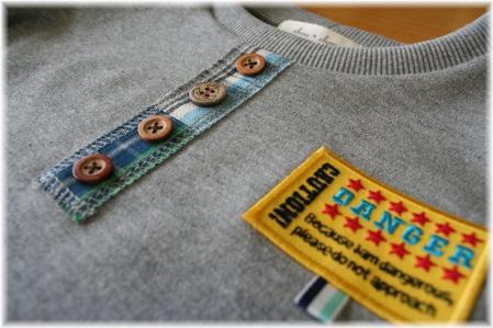 button_20100715022912.jpg