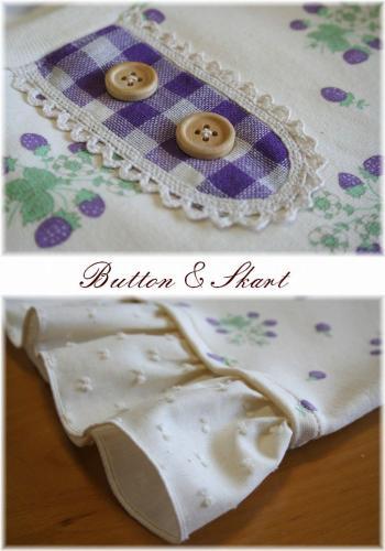 buttonskart_20100812022608.jpg