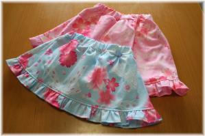 pants2_20100728173401.jpg