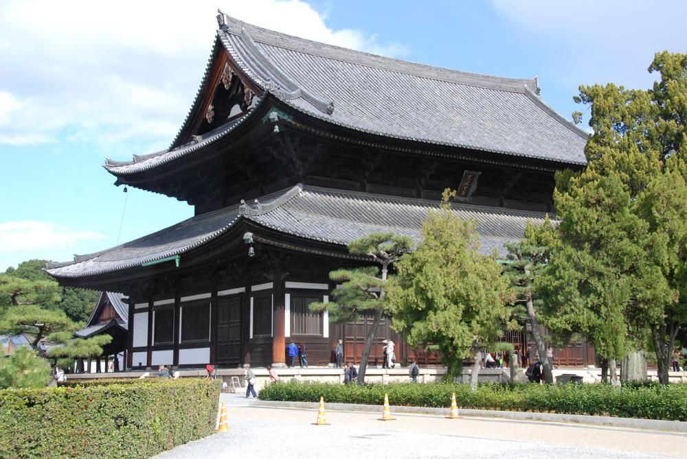 tofukuji_04