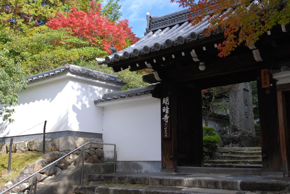 tofukuji_05