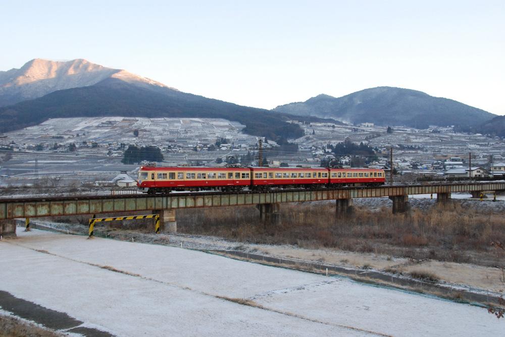 20101217yomase_01