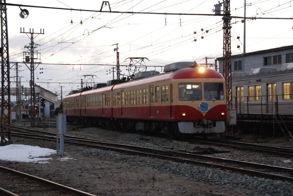 suzaka_01
