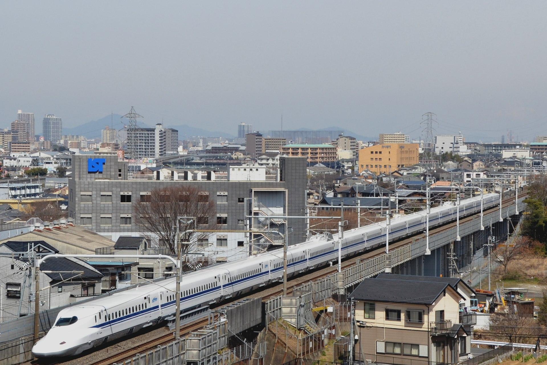 1001shinkansen_01