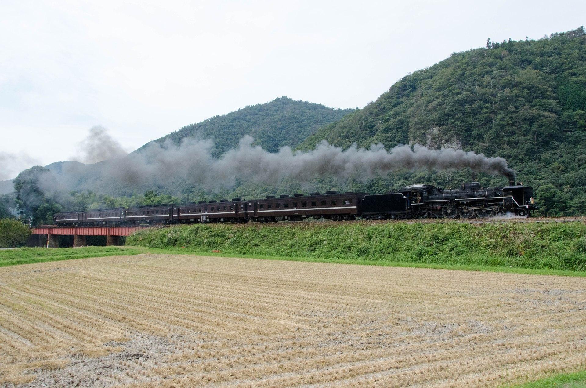 0923yamaguchi_01
