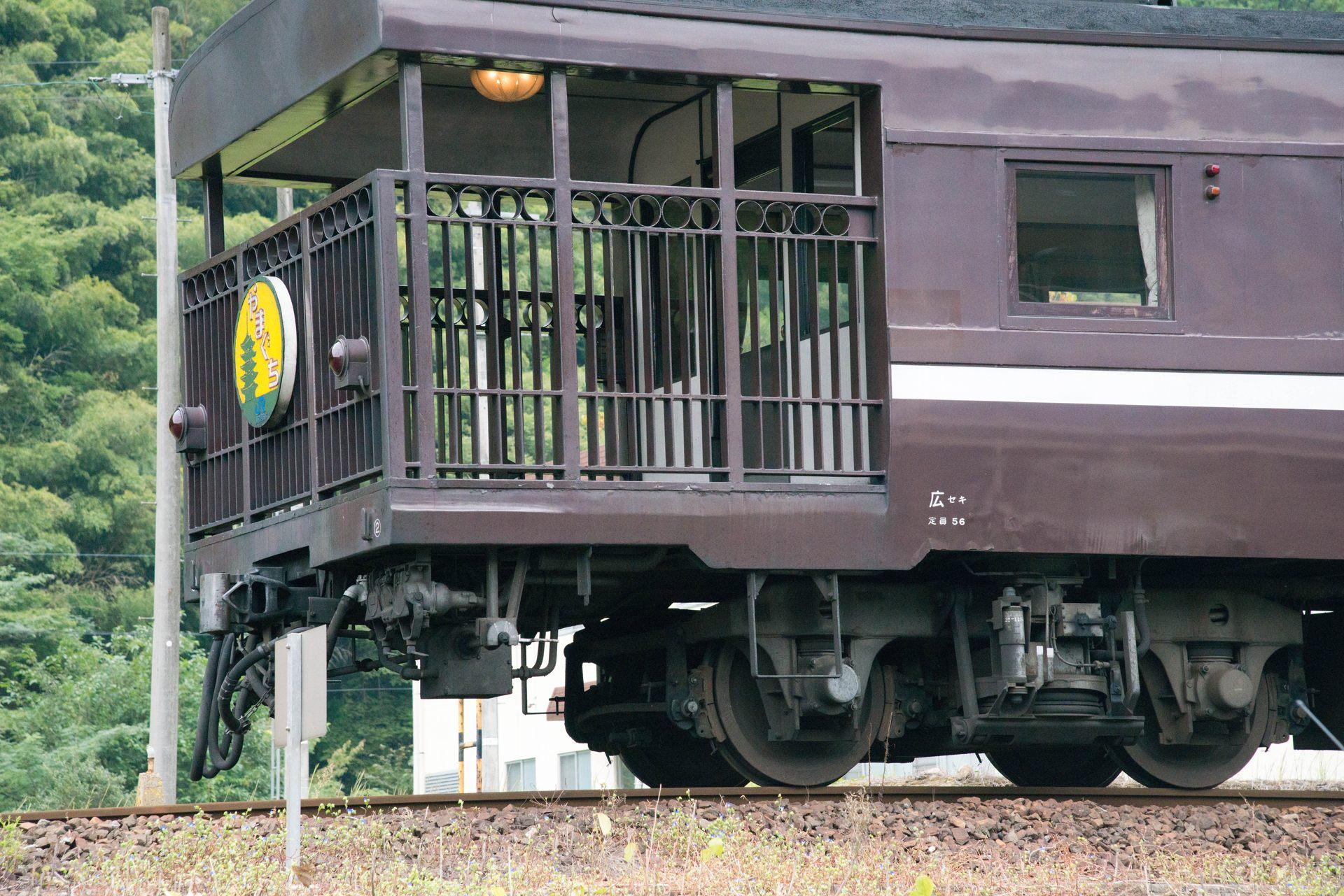 0925yamaguchi_05