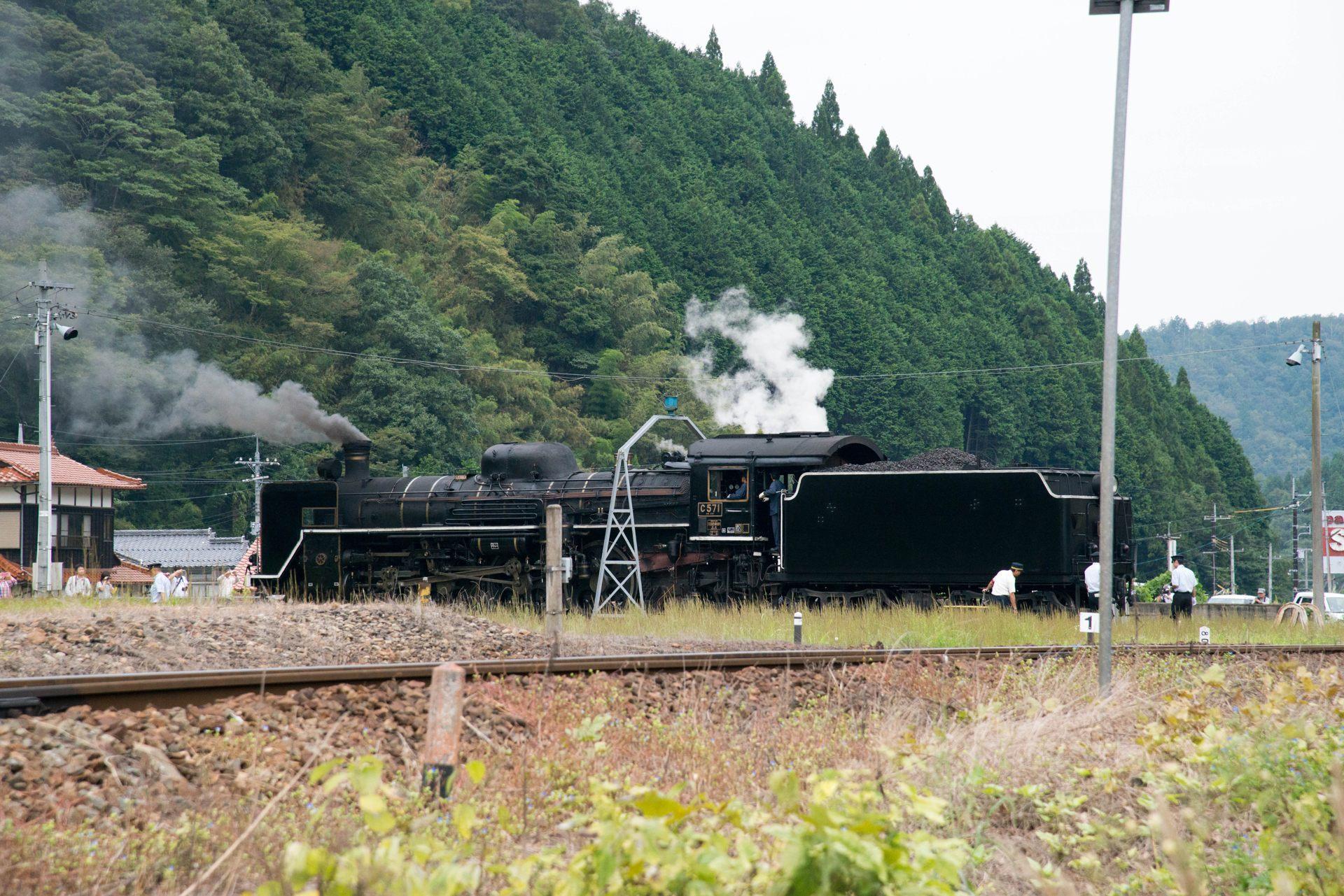 0925yamaguchi_01