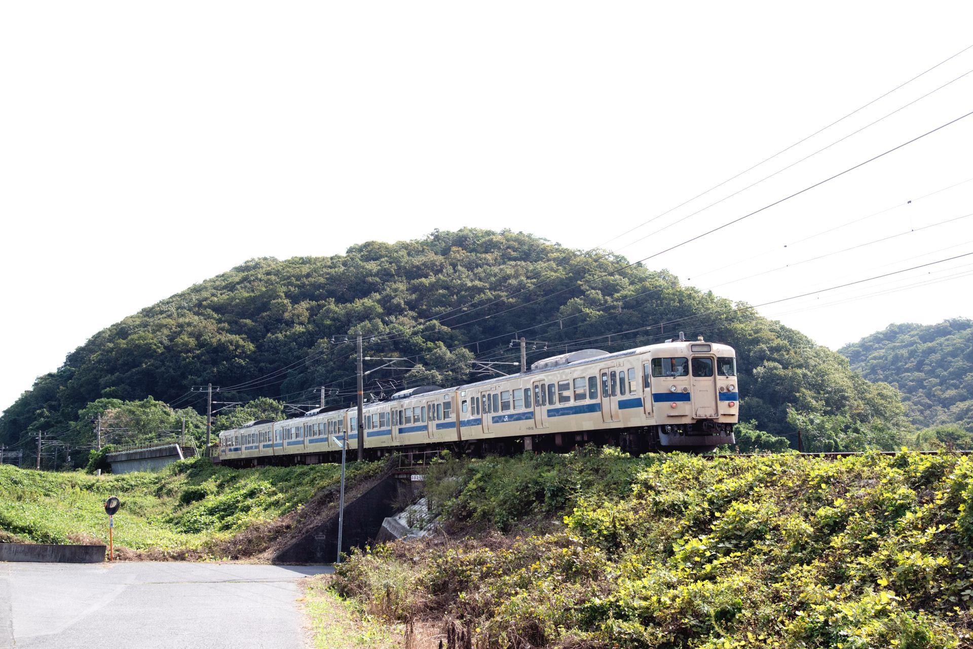 1009sanyo_03