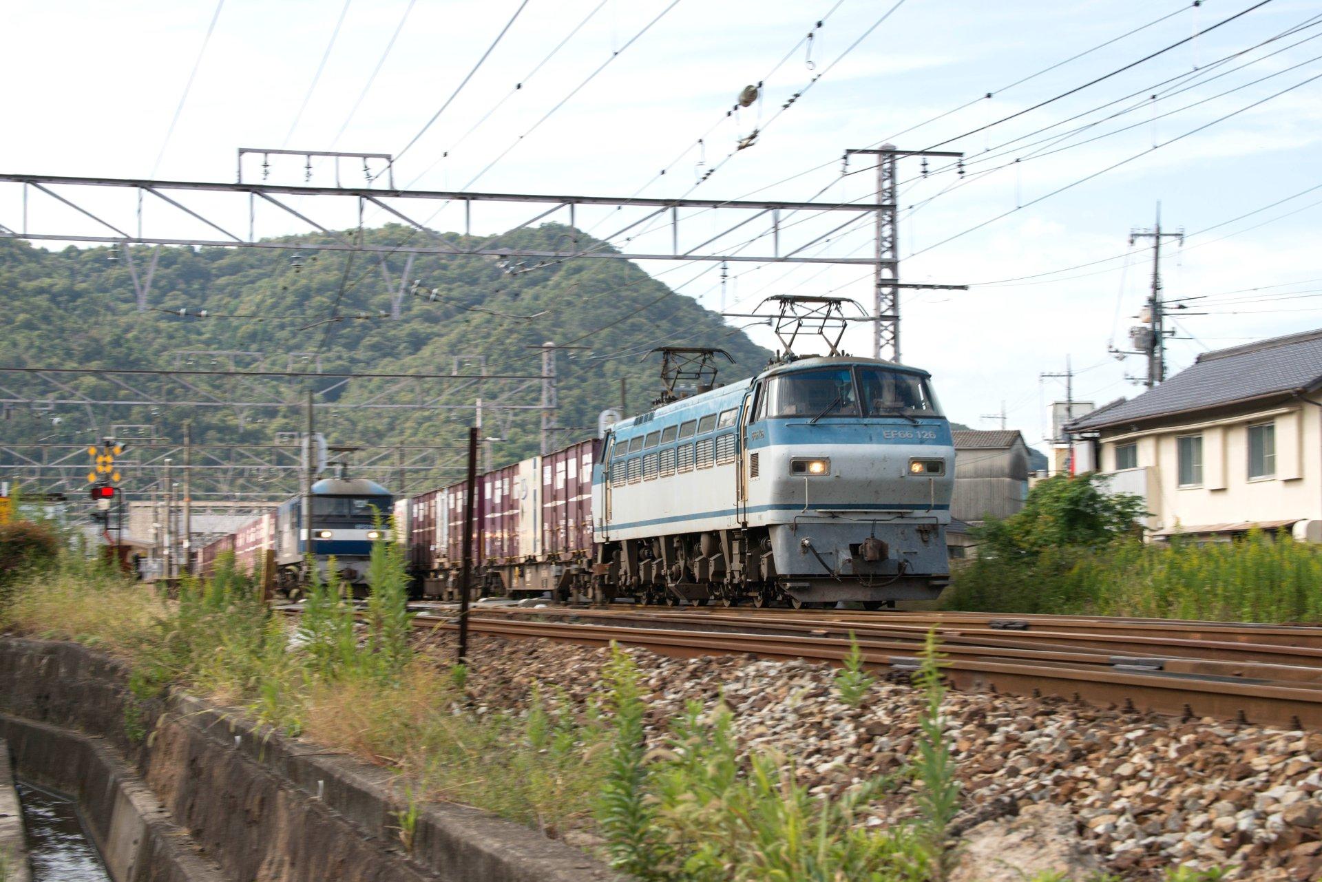 1007sanyo_01