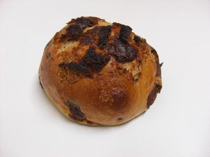 メゾンカイザー(MAISON KAYSER) 泉パークタウン タピオ店 パン ショコラ オレ