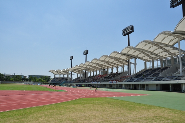 2010東海社会人リーグ第11節FC刈谷vs芙蓉クラブ7