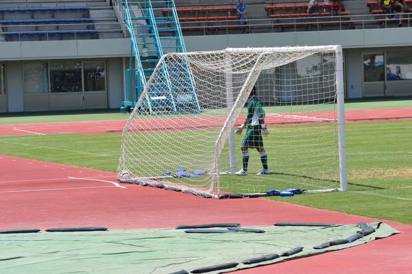 2010東海社会人リーグ第11節FC刈谷vs芙蓉クラブ15