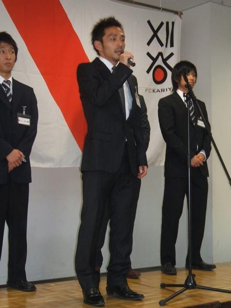 2010報告会 016