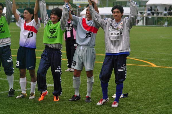 vs福島ユナイテッド-5