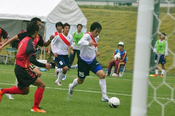 vs福島ユナイテッド-2